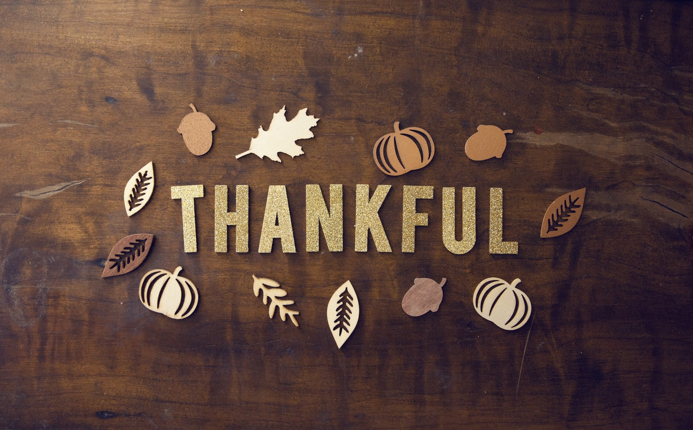 Closed Monday October 14th for Thanksgiving