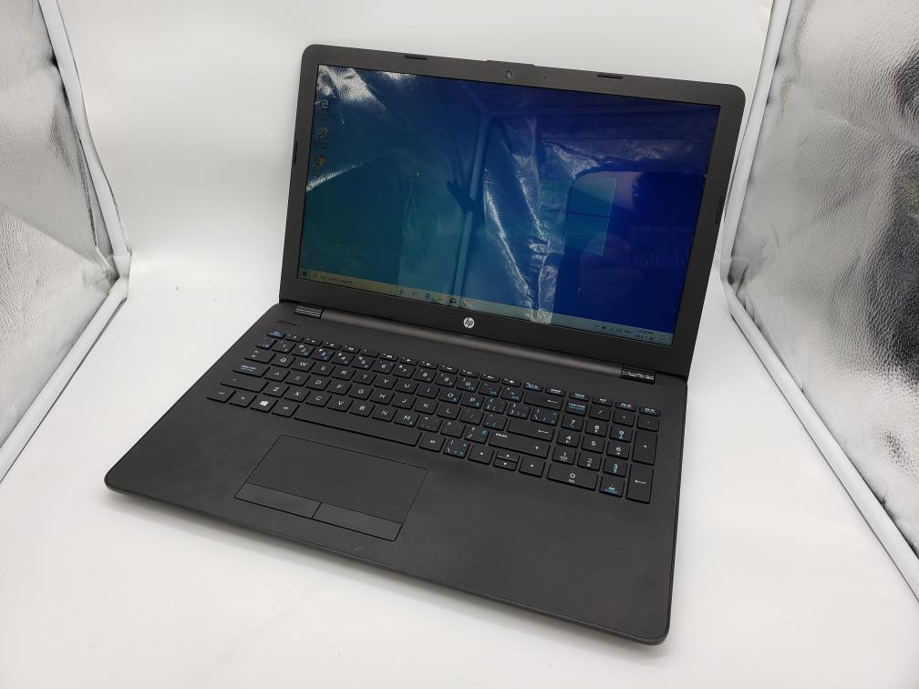 6 Nov 2019 – HP 15″ Laptop w/Windows 10 – $199