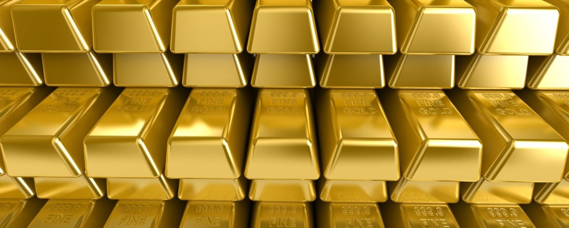 A Guide to Understanding Gold Stamps, Purity and Value