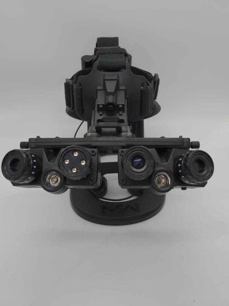 2 Jan 2020 – COD Modern Warfare Dark Ed Night Vision Goggles – $189