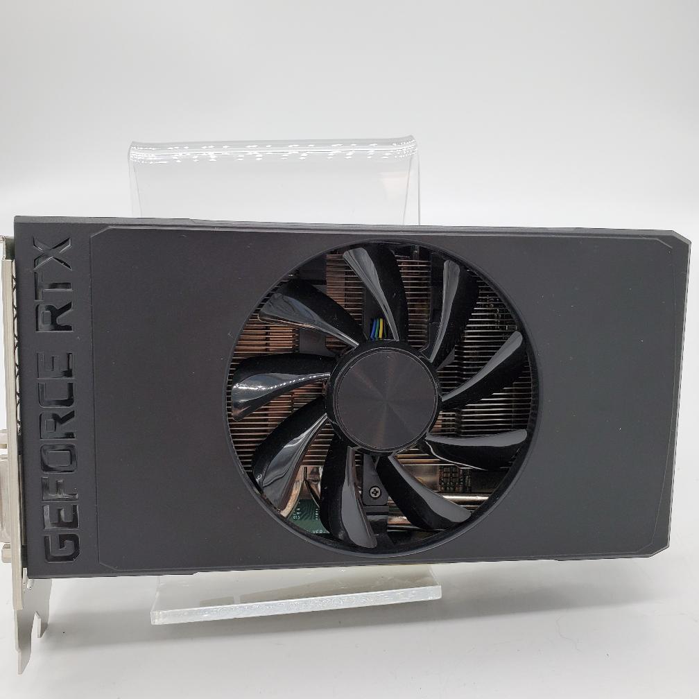 3 Jan 2020 – Nvidia Geforce RTX 2060 6GB Video Card – $399