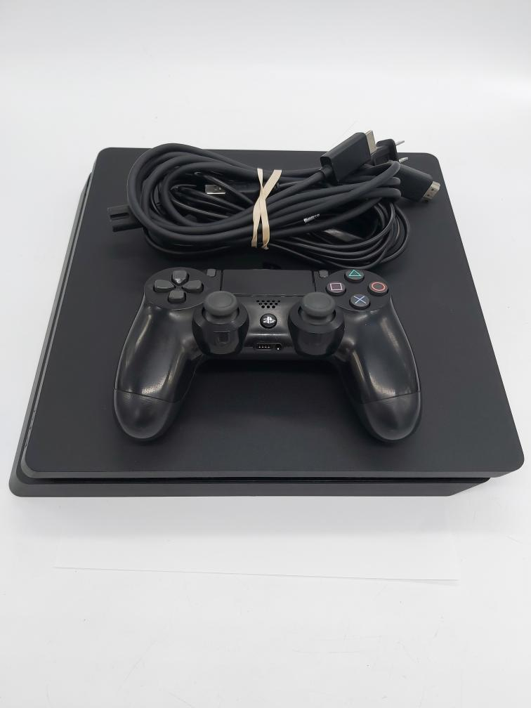 10 June 2020 – Sony Playstation PS4 Console – $279