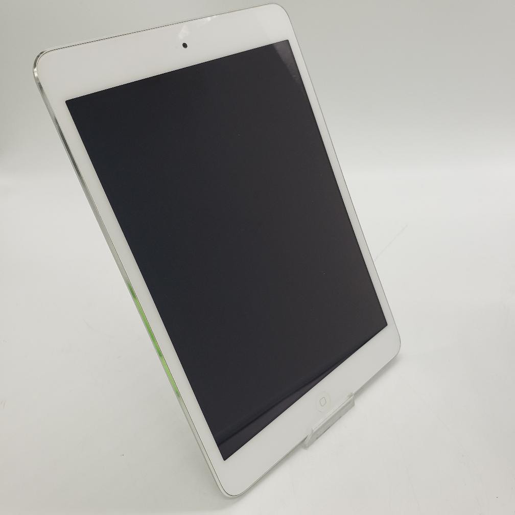 8 July 2020 – Apple IPad Mini 2 – $159