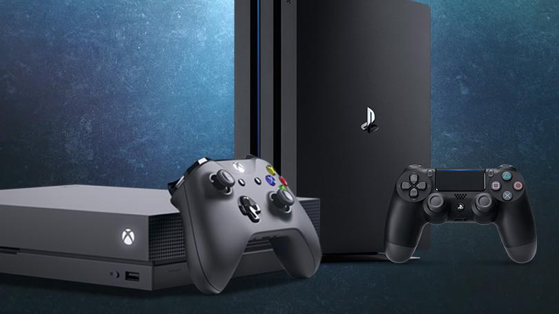 Video Game Consoles Wanted- Get Top Dollar Now!