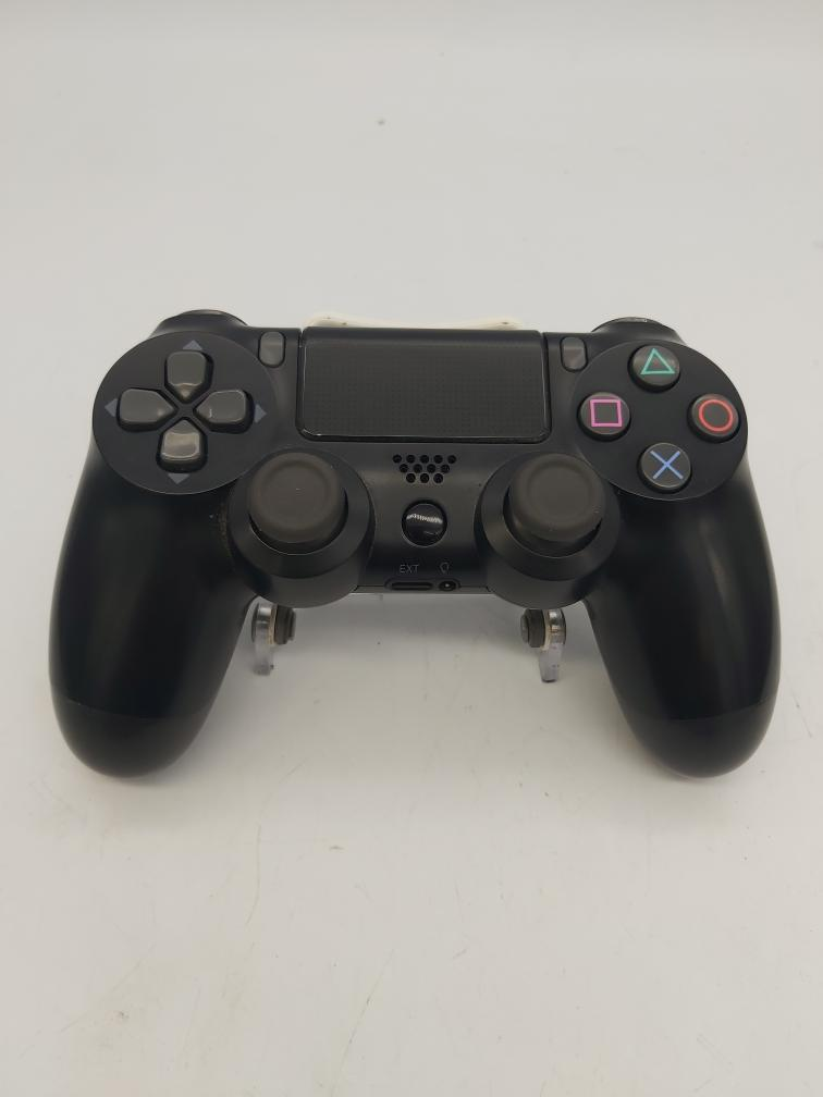12 Sept 2020 – Sony Playstation 4 Wireless Controller – $49