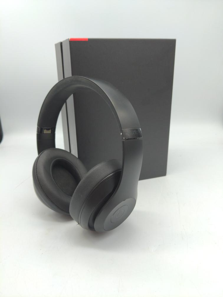 25 Nov 2020 – Beats Studio 3 Wireless Headphones – $199