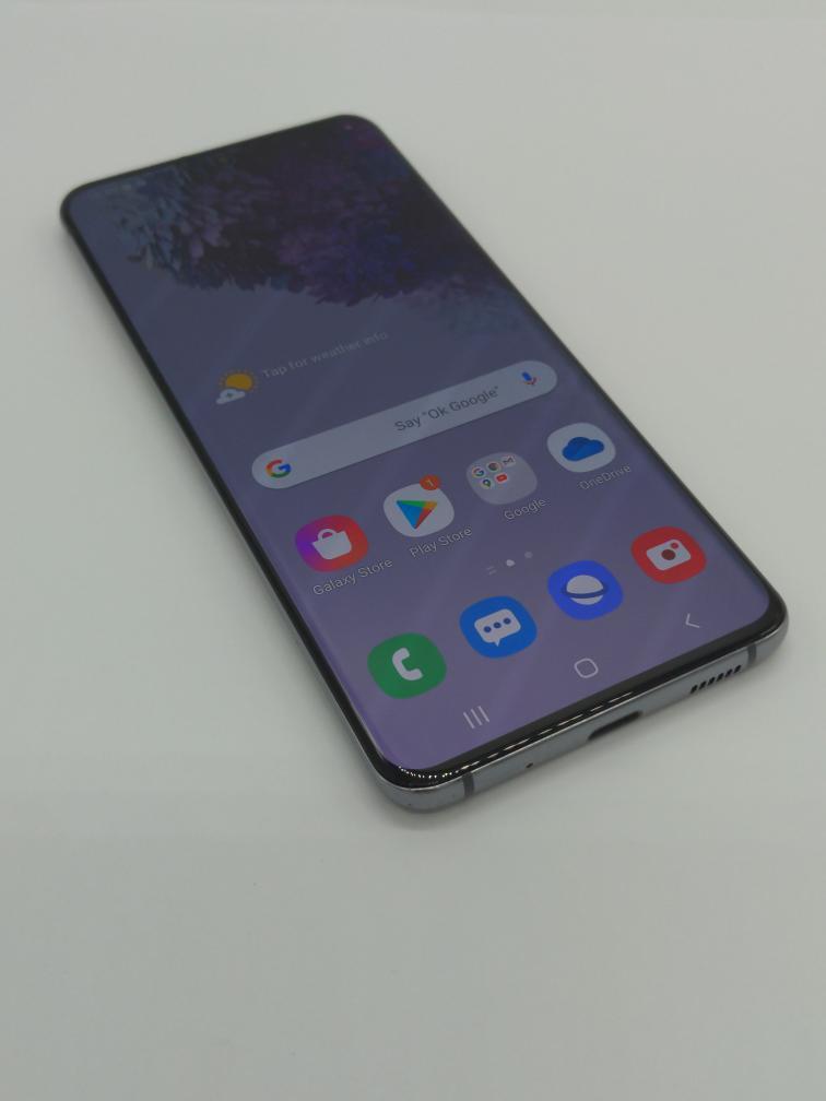 Tues Dec 8 – Samsung Galaxy S20 Phone – $699