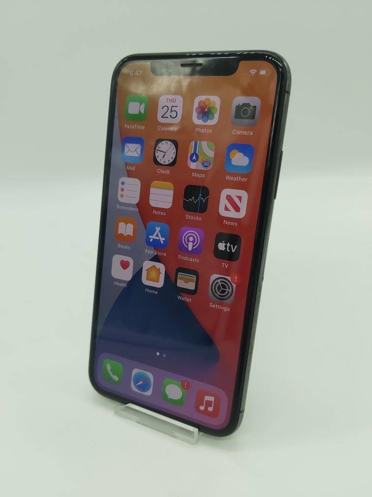Fri Feb 26 – Unlocked Apple Iphone X 64GB – $399