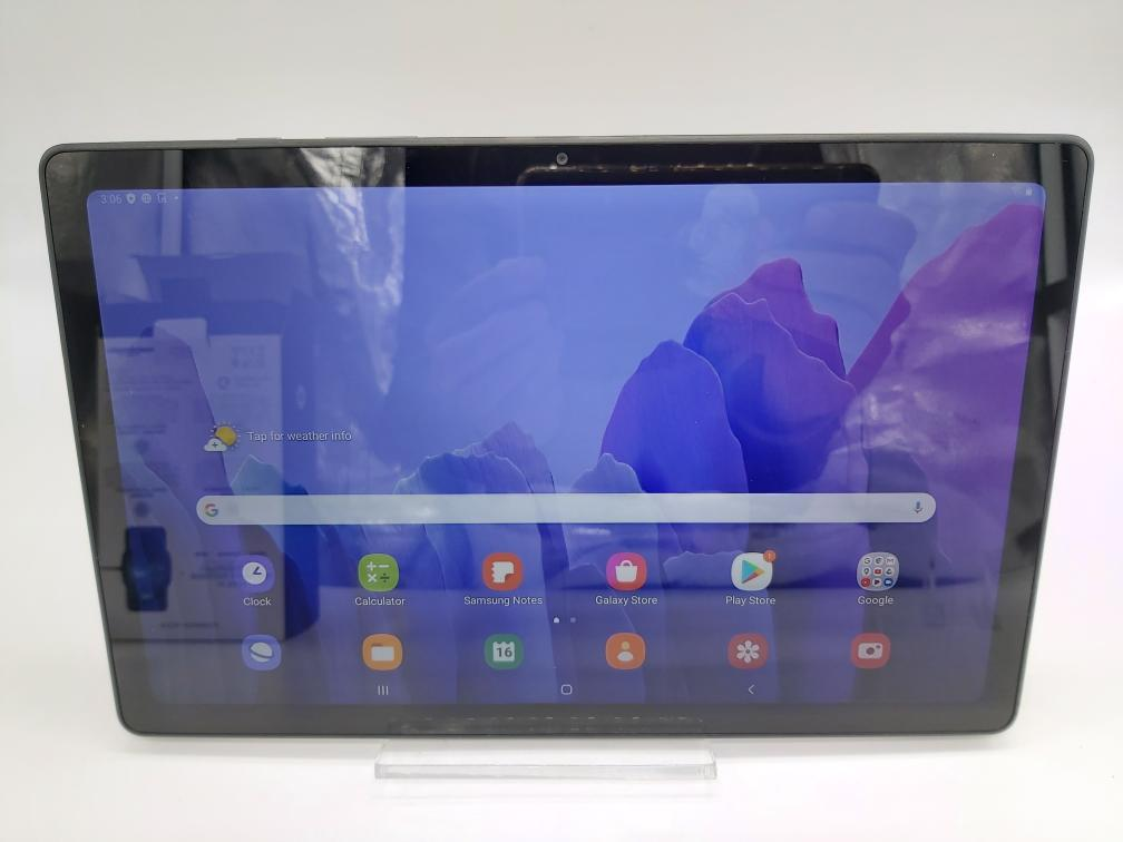 Thurs Mar 18 – Samsung Galaxy A7 10.4″ Tablet – $225