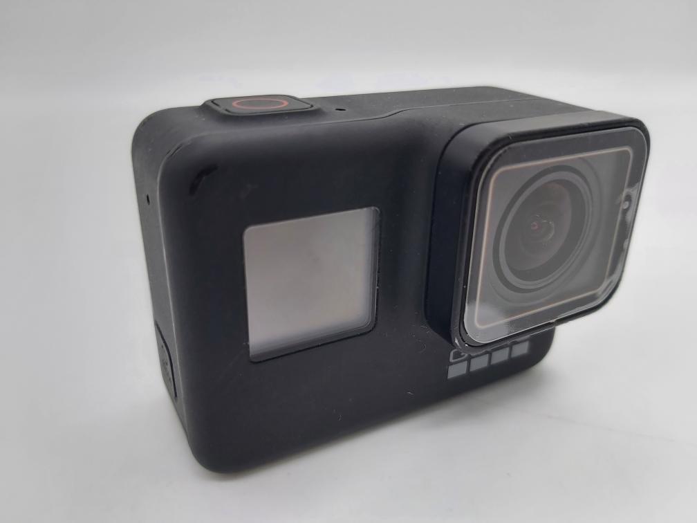 Thurs Apr 29 – GoPro Hero 7 Black – $219