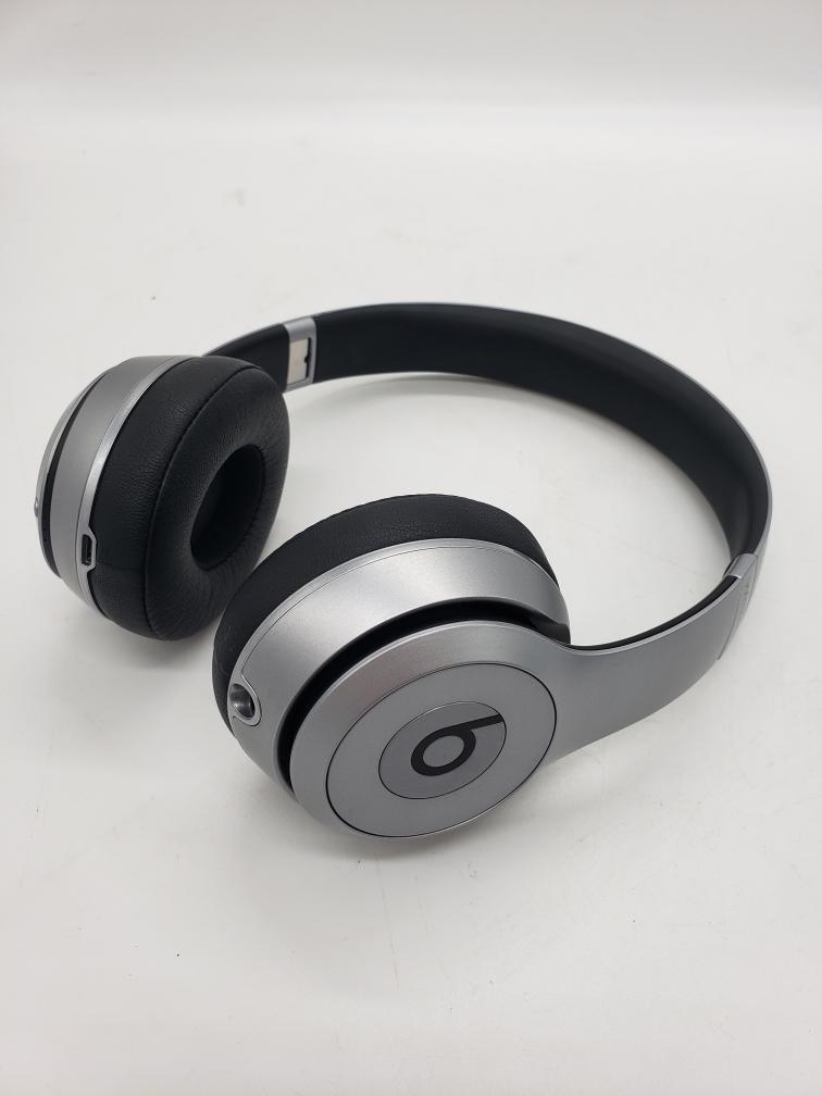 Wed June 23 – Beat Solo 3 Bluetooth Headphones – $99
