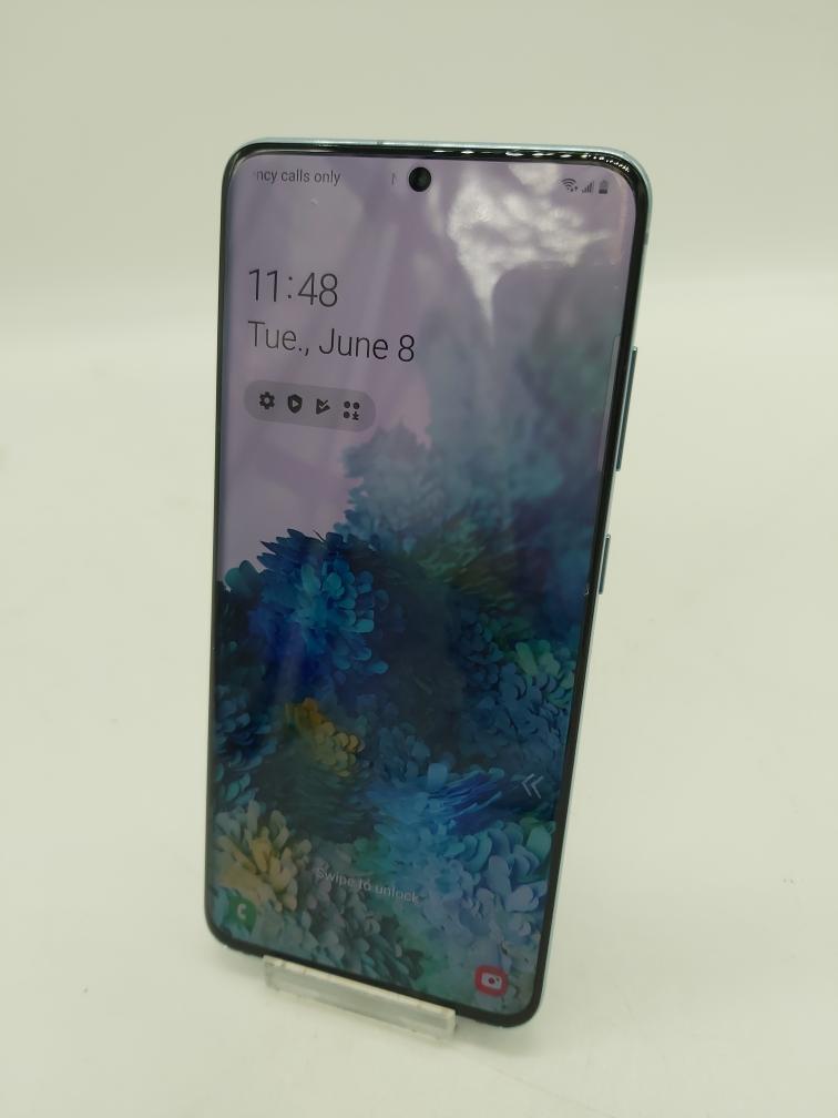Wed June 9 – Samsung Galaxy S20 5G Smartphone – $599