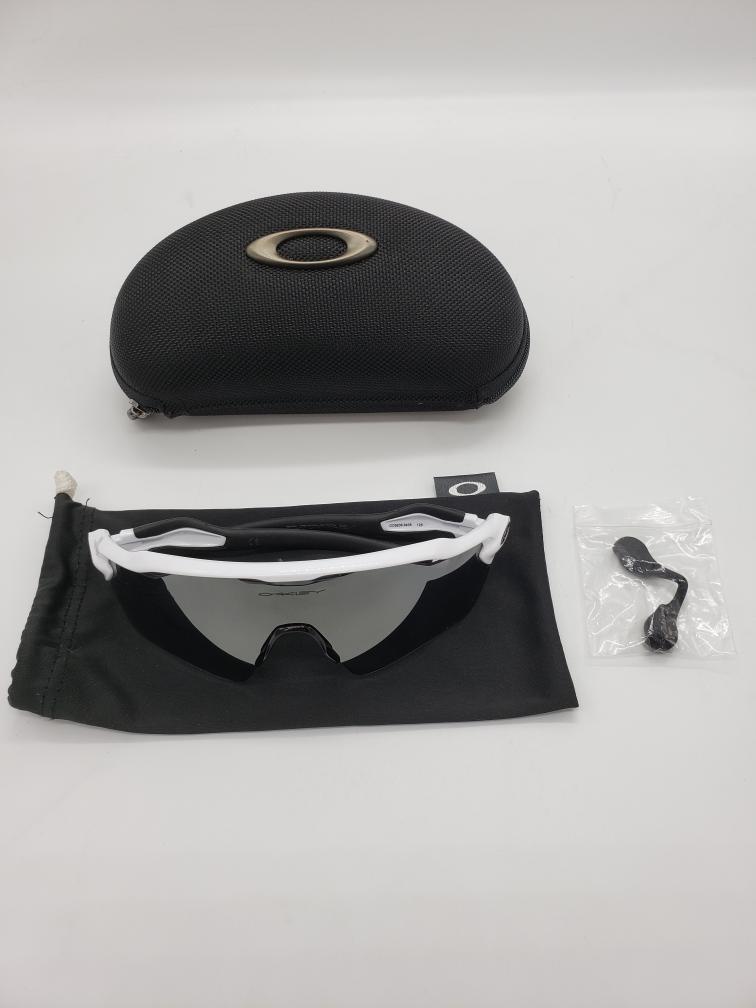 Tues July 13 – Oakley Radar EV Sunglasses – $149