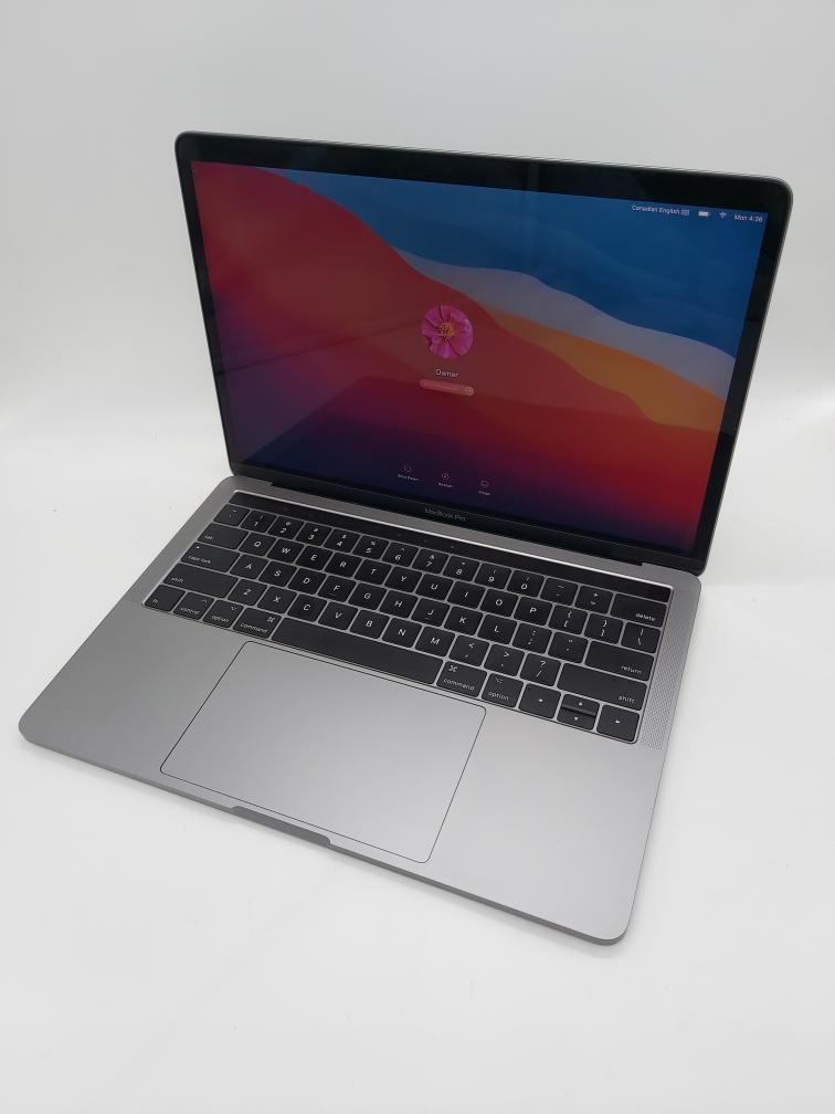 Tues Aug 10 – Apple MacBook Pro (2016) – $749