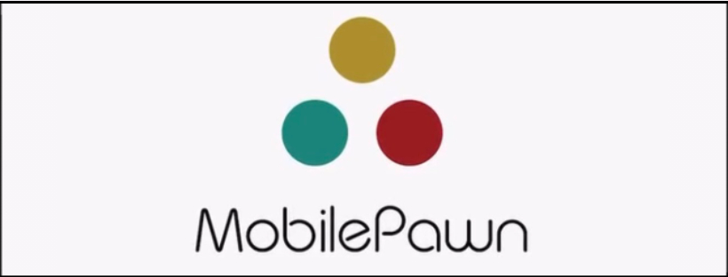 Tutorial – How To Self-Activate Mobile Pawn