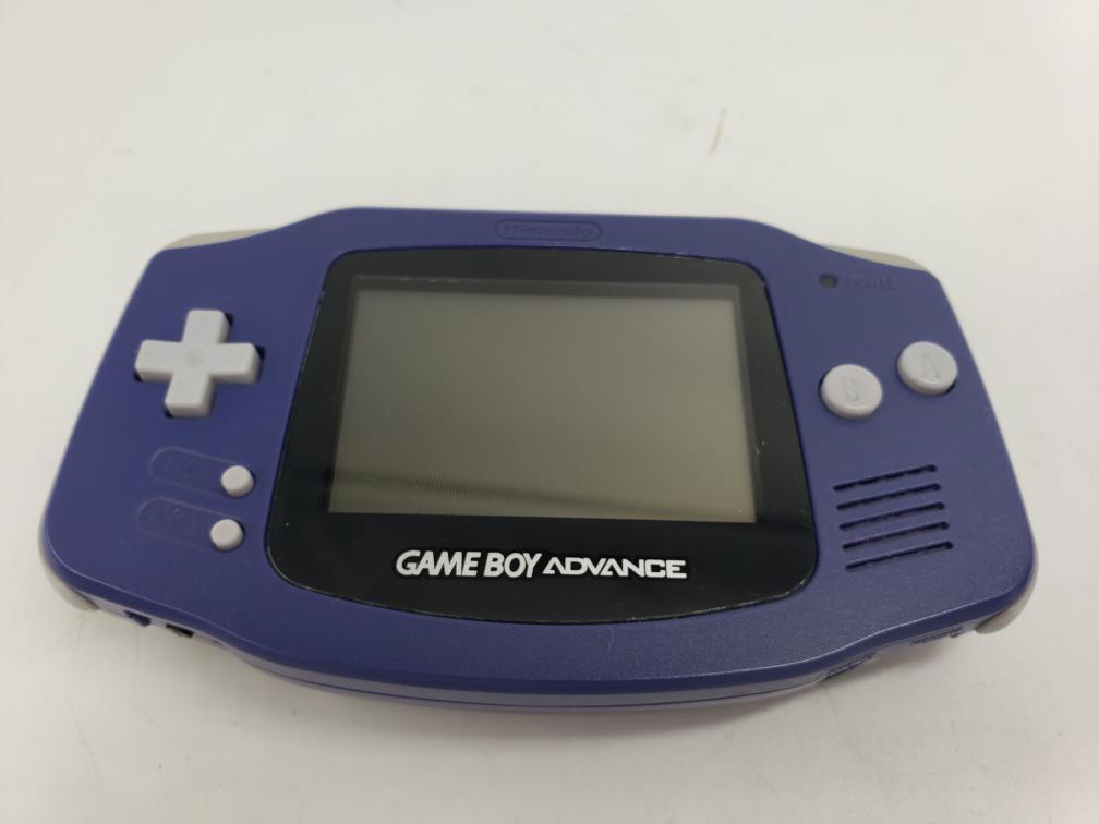 Thurs Sept 23 – Nintendo Gameboy Advance Handheld Console – $89