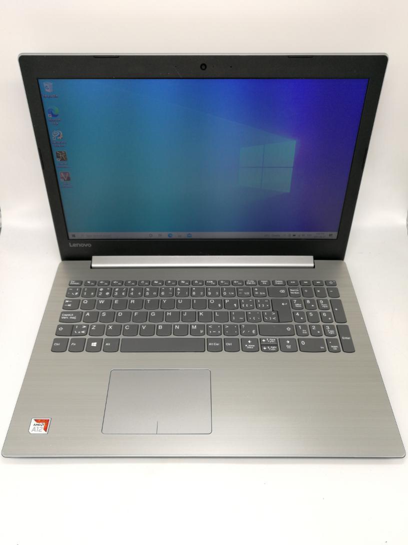 Tues Sept 28 – Lenovo Ideapad 15.6″ Laptop 8GB Ram Windows 10 – $325