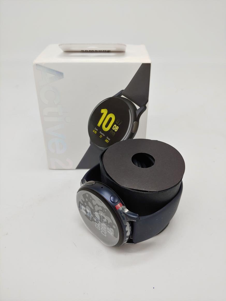 Wed Oct 13 – Samsung Galaxy Active 2 Smart Watch – $99